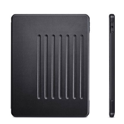 Sdesign Protective Case for iPad Air 4 - Black