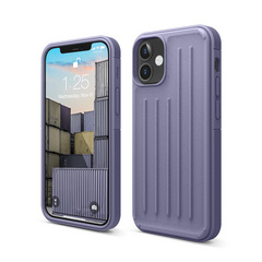 ELAGO Armor Case for iPhone 12 Mini - Lavanda
