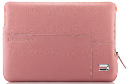 MacBook Sleeves - Pink