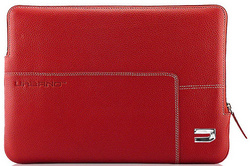 MacBook Sleeves - Red