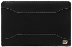 Urbano MacBook Executive Case - Black