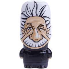 Einstein - Mimobot USB Flash Drive 8GB