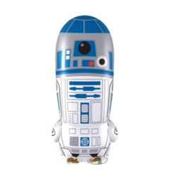 R2-D2 - Mimobot USB Flash Drive 4/8GB