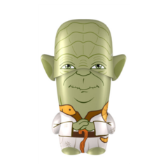 Yoda - Mimobot USB Flash Drive 4GB