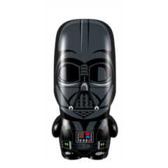 Darth Vader - Mimobot USB Flash Drive 2GB