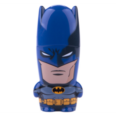 Batman - Mimobot USB Flash Drive 8GB