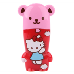 Hello Kitty Balloon - Mimobot USB Flash Drive 2GB
