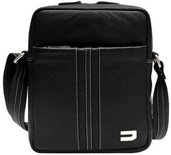 Urbano iPad Carry Cases - Black