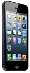 GelaScreens - Screen Protectors for iPhone 5/5S/5C