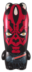 Darth Maul - Mimobot USB Flash Drive 8GB