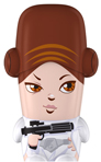 Princess Leia - Mimobot USB Flash Drive 4GB