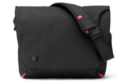 Taipan shadow S - Black-Red