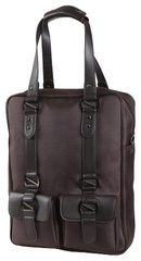 Volta 2 PC Bag - Brown