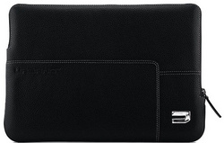 MacBook Sleeve - Black