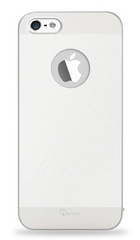 Pinlo Simplify Case for iPhone 5/5s/SE - White