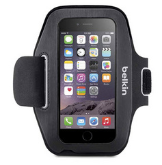Sport-Fit Armband