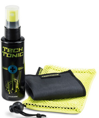 Gadget Guard Tech Tonic Cleaner