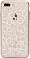 BMT Expression Bubbles case for iPhone 7/8 Plus