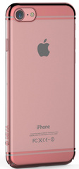 Devia Glimmer V2 Case for iPhone 7/8 Plus - Rose Gold