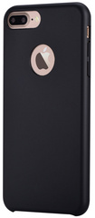 Devia CEO Case for iPhone 7 Plus - Black