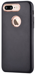 Devia Successor Case for iPhone 7 Plus - Black