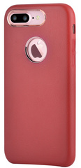 Devia Successor Case for iPhone 7 Plus - Red