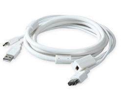 Kanex Extension Cable - Apple LED Cinema Display