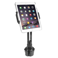 Macally Car Cup Holder Mount