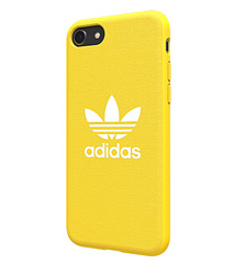 Moulded Case (Yellow)
