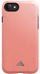 Solo Case - Pink