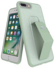 Grip Case - Mint green