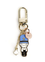 Elago Airpods Keyring - Little Soldier