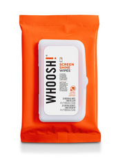 Whoosh Screen Wipes 20pack