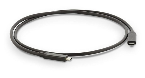 LMP Thunderbolt 3 Active Cable