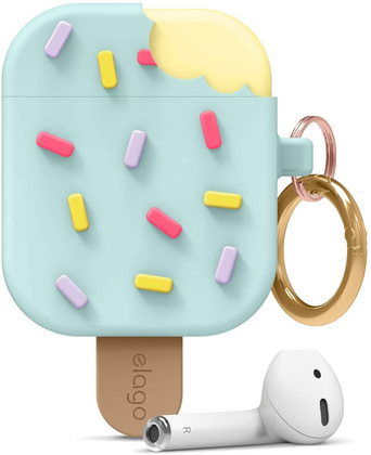Elago Icecream Case - Mint