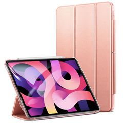 Sdesign Yippee Case for iPad Air 4 (2020) - Rose Gold