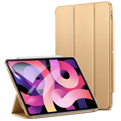 Sdesign Yippee Case for iPad Air 4 (2020) - Gold