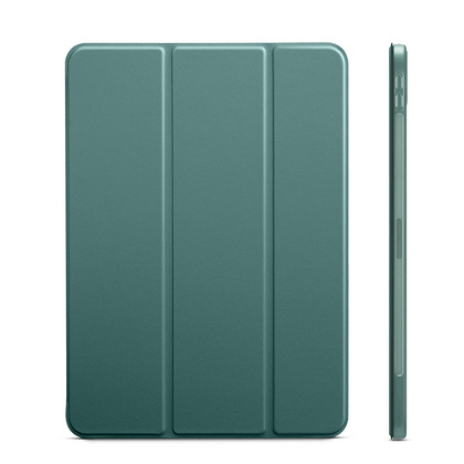 Sdesign Silicone Case for iPad Air 4 - Pine Green