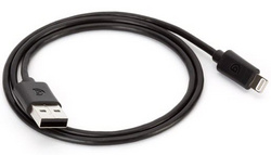 Lightning Cables - Straight - 0.9m do 3m